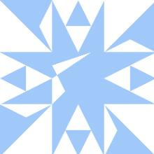Sid4563's avatar
