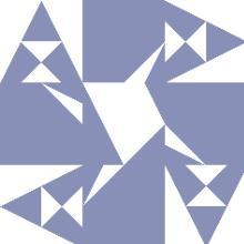 sid8's avatar