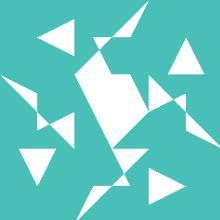 sid83's avatar