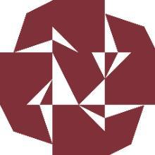 sidavid's avatar