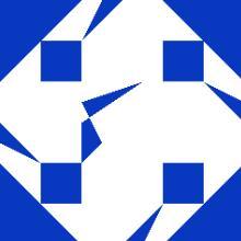 sidd444's avatar