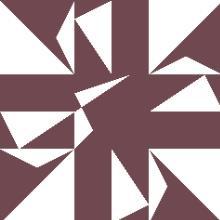 SidDamon's avatar