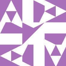 siddmuthu's avatar