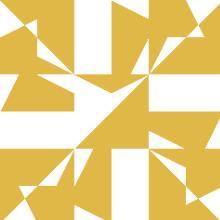 SiddP's avatar
