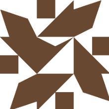 siddu620's avatar