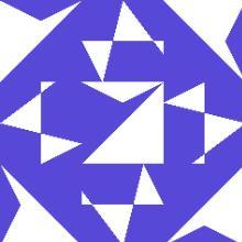 SidduSagar's avatar