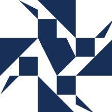 sidewinder_33's avatar