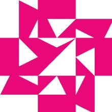 sidewing1's avatar