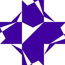 sidezone's avatar