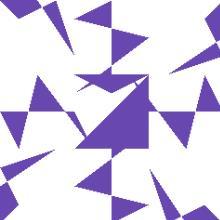 Sidisad's avatar