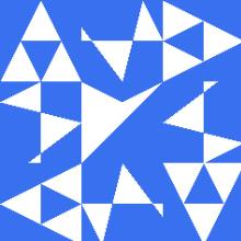 sidneiand1's avatar