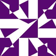 Sidneybf's avatar