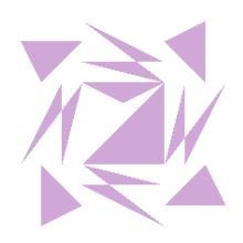 sidra1497's avatar
