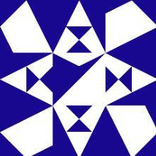 SiegeL's avatar