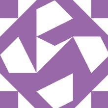 siegeld's avatar