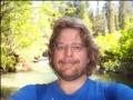 siegfried_'s avatar