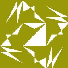 siemsoftware's avatar