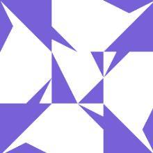 SIerというモルモット's avatar