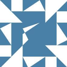 siera_gld's avatar