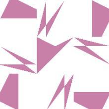 SiestaBcvs's avatar
