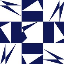 SietseB's avatar