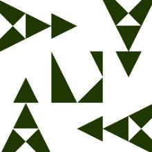 Siever2's avatar