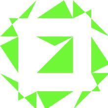 siewe's avatar