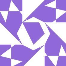 siflede's avatar
