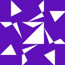sig1's avatar