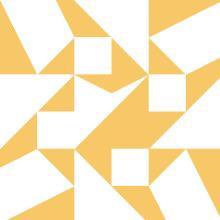 SIGALA's avatar