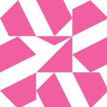 sight7's avatar