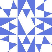 Sigi08's avatar