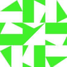 sigint787's avatar