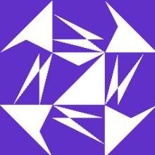 Sigip_7's avatar