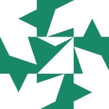 signal-vol's avatar