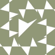 Signalman903's avatar