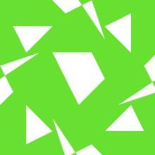 SigneMontez1's avatar