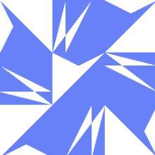 SignLine's avatar