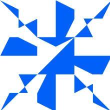 SignOut's avatar