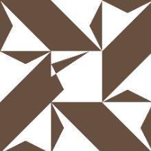 SIH007's avatar
