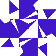 Sijmen's avatar