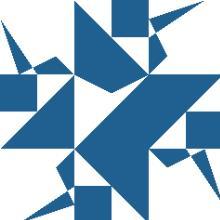 sijray21's avatar