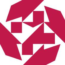 siklaa's avatar