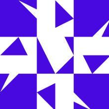 sil79's avatar