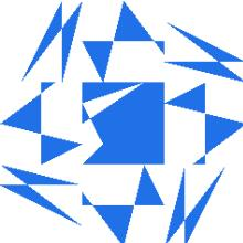 SILB's avatar