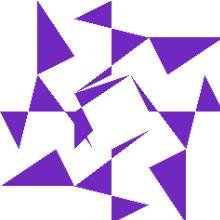 silberlicht's avatar