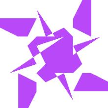 Silekonn's avatar
