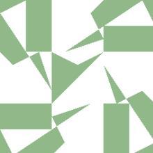 Silent128's avatar