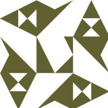 silentC's avatar