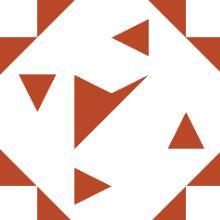 SilentDekM's avatar